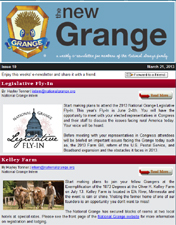 Newsletter_March21_2013