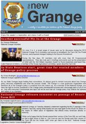 e-newsletter_06132013
