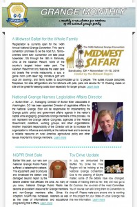 newsletter_aug2014b