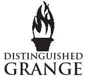 distinguished_grange