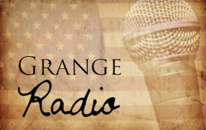 Good-Grange-Radio-logo_large