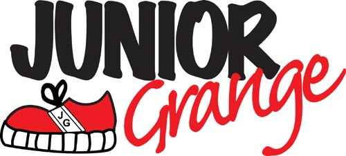Junior_Graphic_lg