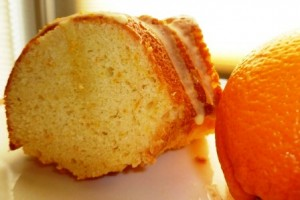 orange_cake_-_paris_sweets