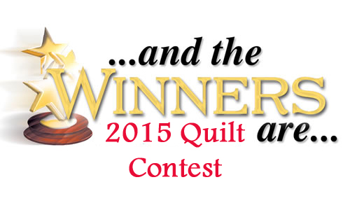 2015quiltwinners